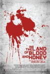 In the Land of Blood and Honey – VODRip AVi (2011)