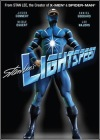 Lightspeed – DVDRip AVi – DualÁudio